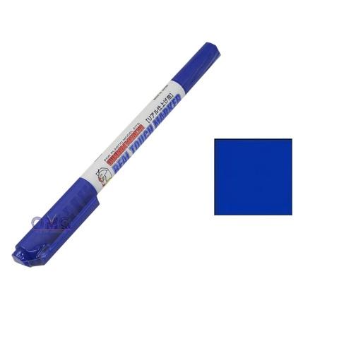 GM403 Gundam Marker (Real Touch) Blue 1.1.jpg