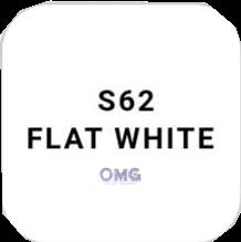S62-cutout.png