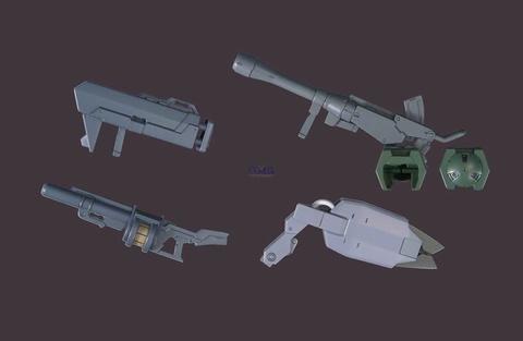 Bandai HG MS Option Set 2 & CGS Mobile Worker Space Type 1.0.jpg