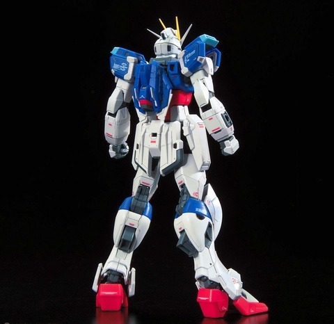 Bandai RG Force Impulse 2.1.jpg