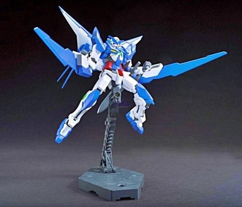 Bandai HGBF BD Gundam Amazing Exia 1.2.jpg