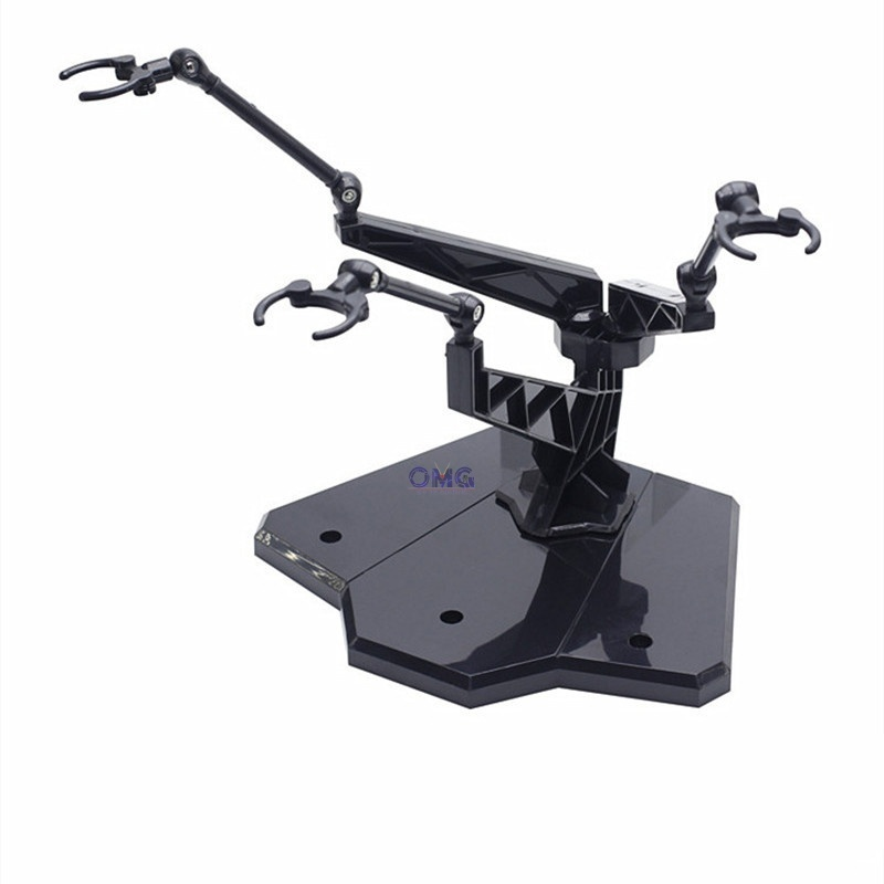 XH009 Action Base Black.jpg