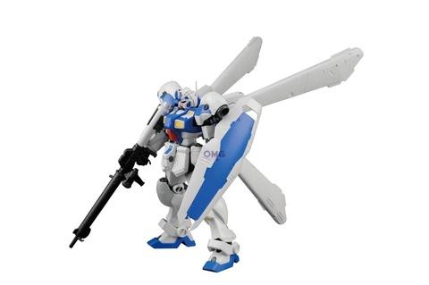 Bandai RE Gundam GP04G Gerbera 1.2.jpg
