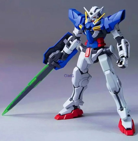 Gao Gao HG Fighter Exia Repair II 1.1.JPG