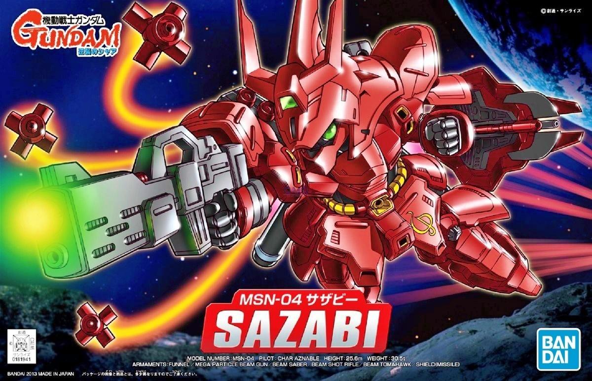 Bandai SDBB Sazabi 1.0.jpg