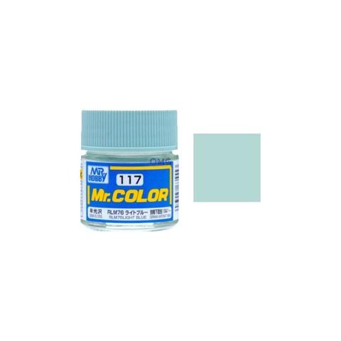 Mr Hobby RLM76 Light Blue C117.jpg