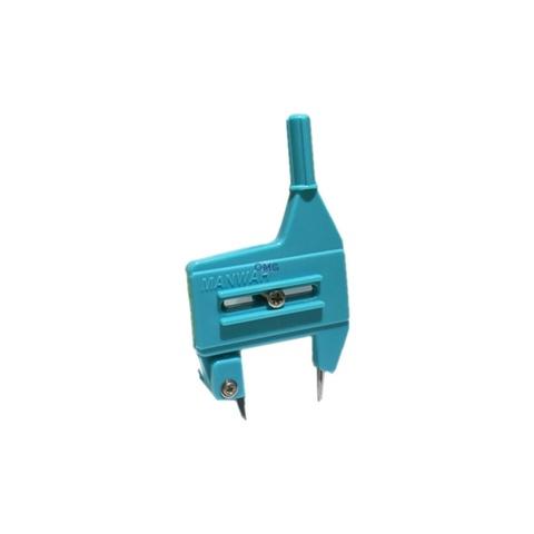 MW-2175 A Super Punch 1.1.jpeg