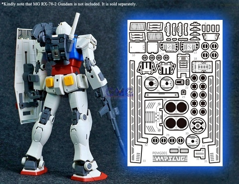 Part WarslugX MG RX-78-02 GTO Etching 1.1.jpg