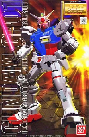 Bandai MG RX-78-2 GP01 ZEPHYRANTHES 1.0.jpg