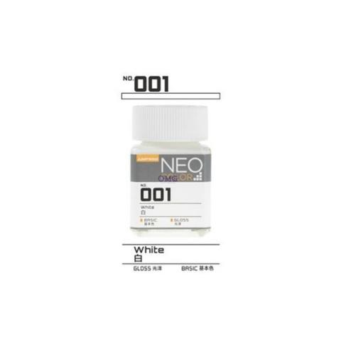 Jumpwind Basic Neo 001 White.jpg