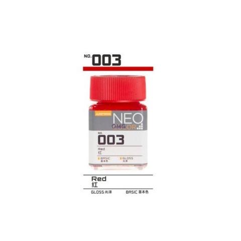 Jumpwind Basic Neo 003 Red.JPG