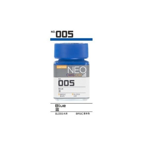 Jumpwind Basic Neo 005 Blue.jpg