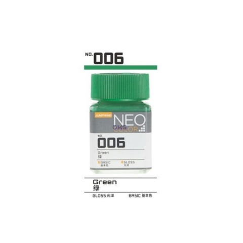 Jumpwind Basic Neo 006 Green.JPG