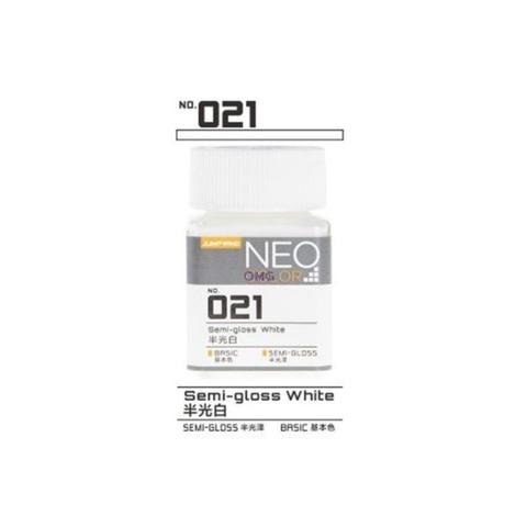 Jumpwind Basic Neo 021 Semi Gloss White.JPG