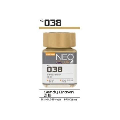 Jumpwind Basic Neo 038 Sandy Brown.jpg