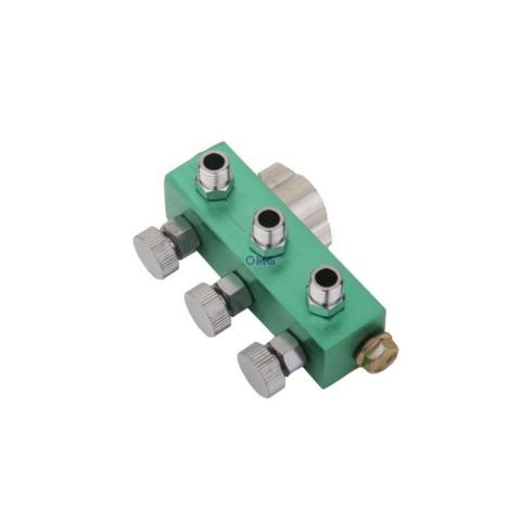 Airbrush Compressor Hose Joint 1 to 3 Socket Splitter 1.2.JPG