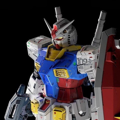 Bandai PG Unleashed RX-78-2 1.5.jpg