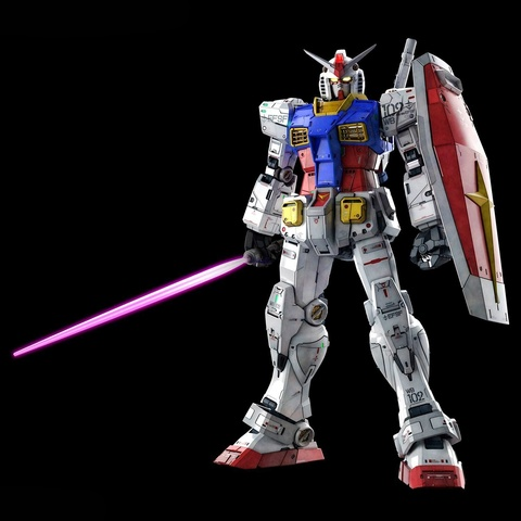 Bandai PG Unleashed RX-78-2 1.7.jpg
