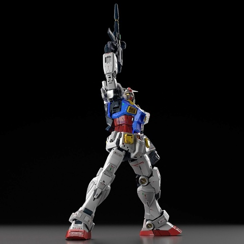 Bandai PG Unleashed RX-78-2 2.0.jpg