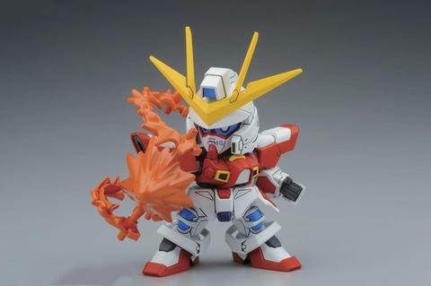 Bandai SDBB Build Burning Gundam 1.7.jpg