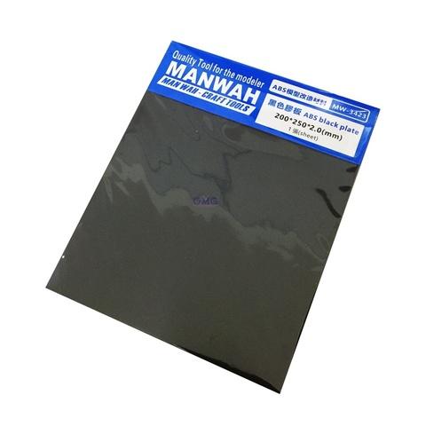 MW-3420 - MW-3423 ABS Pla Plate Black 1.1.jpg