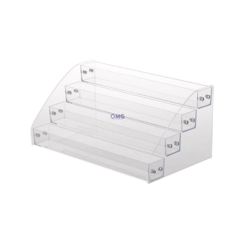 Acrylic Paint Rack 4 Layers 1.1.jpg