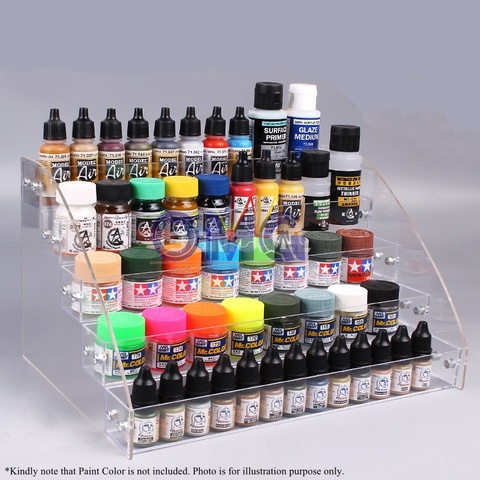 Acrylic Paint Rack 5 Layers 1.1.jpg