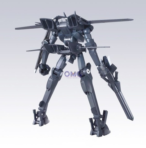 Bandai HG SVMS-010 Over Flag 1.2.jpg