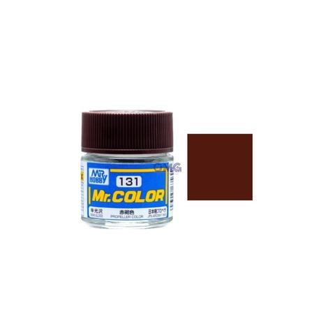 Mr Color C131 1.0.jpg