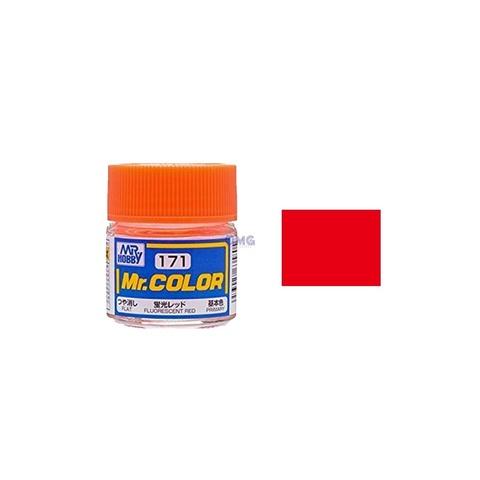 C171 Fluorescent Red 1.0.jpg