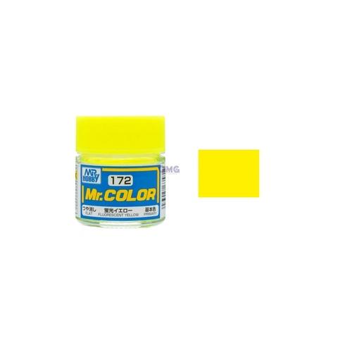 C172 Fluorescent Yellow 1.0.jpg