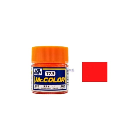 C173 Fluorescent Orange 1.0.jpg