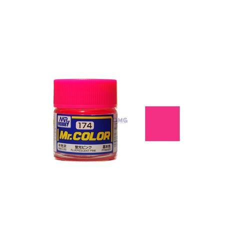 C174 Fluorescent Pink 1.0.jpg