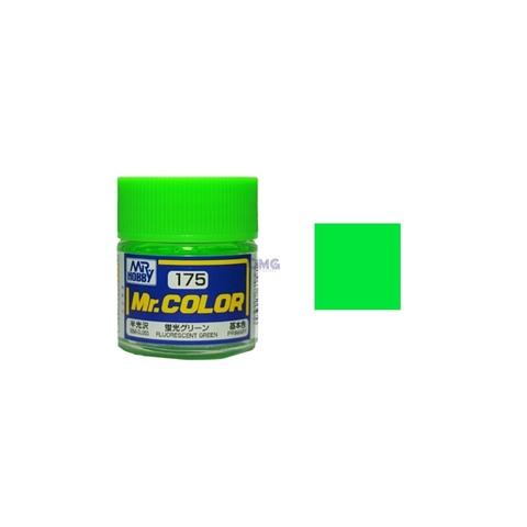 C175 Fluorescent Green 1.0.jpg
