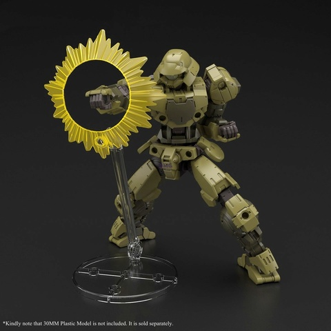 Bandai 30MM Customize Effect (Action Image Ver.)(Yellow) 1.1.jpg