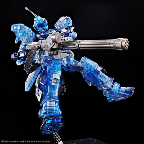 Bandai HG Pale Rider (Space Type)(Clear Color) 1.3.jpg