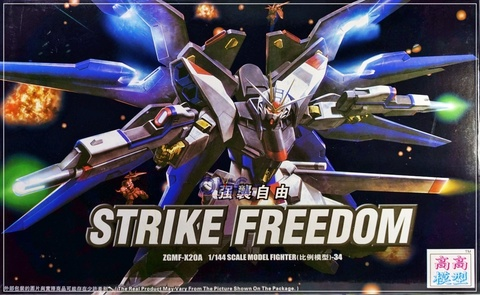 HG GG Strike Freedom 1.0.JPG