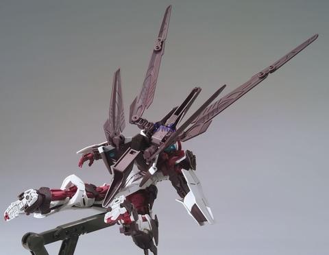 HG Gundam Astray No-Name 1.2.jpg