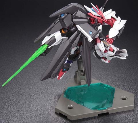 HG Gundam Astray No-Name 1.9.jpg
