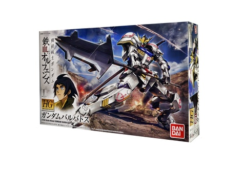 HG Gundam Barbatos 1.7.JPG