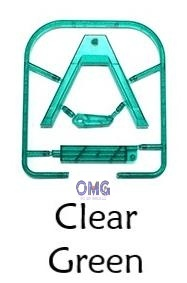 SD Stand Clear Green.jpg
