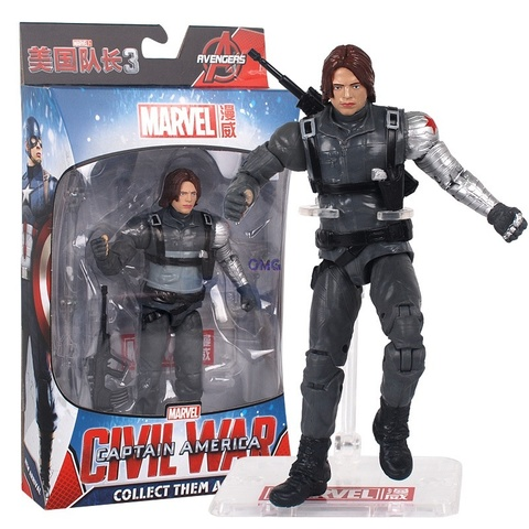Marvel Winter Soldier 1.0.jpg