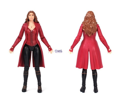 Marvel Scarlet Witch 1.1.jpg