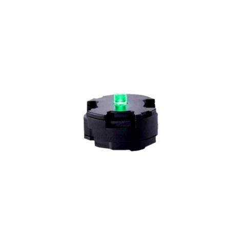 Green LED Light.jpg
