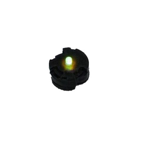 Yellow LED Light.jpg