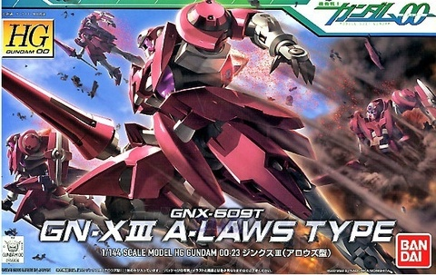 HG BD GN-X III A-Laws Type 1.0.jpg