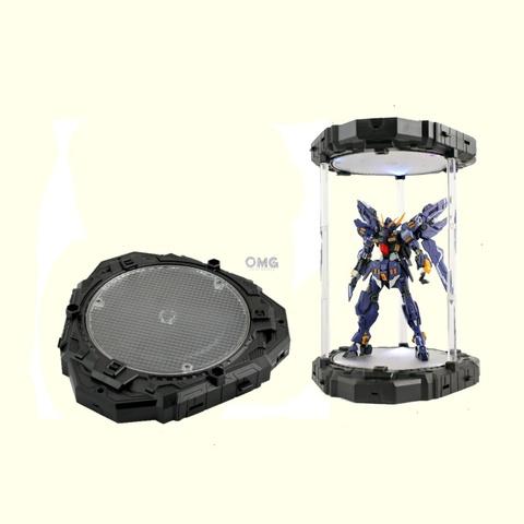 Gundam Rotate Led Base 1.7.jpg