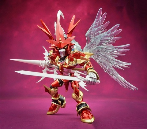 Tung Meng SD Red Digimon 1.0.jpg