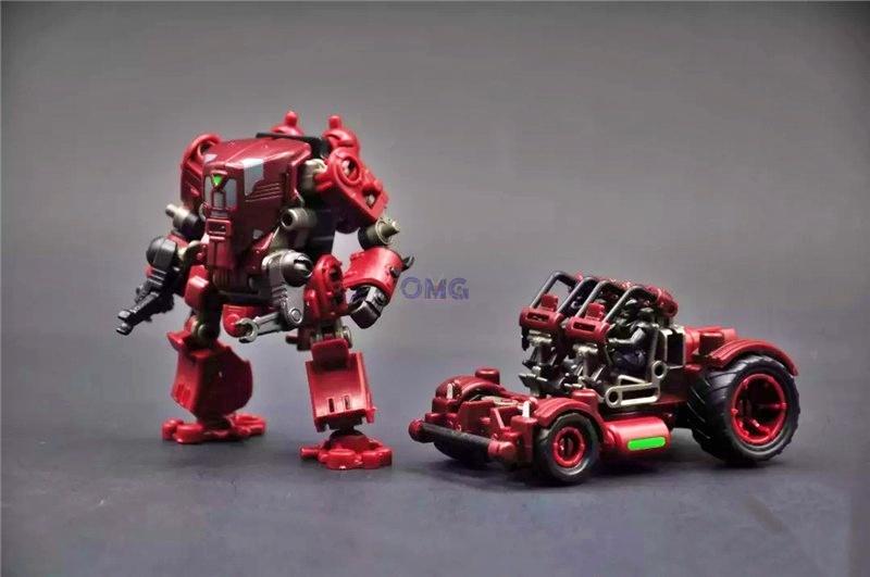 Defender + Construction Set Red 1.0.jpg