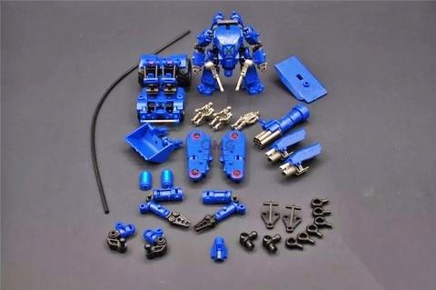 Defender + Construction Set Blue 1.2.jpg